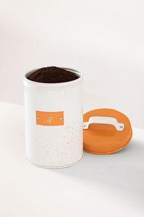 Pote-de-cafe-respingos