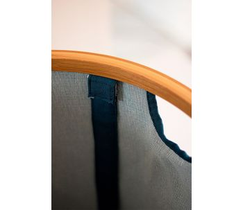 Cesto-de-tecido-e-bambu