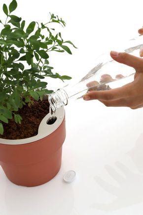 Vaso-autoirrigavel--m--terracota