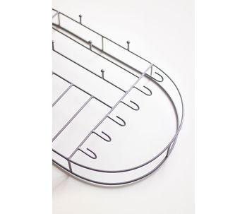 Porta-bijoux-de-parede-com-espelho---mi3501y