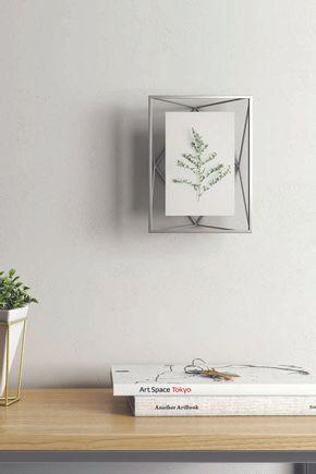 Porta-retrato-prisma-10-x-15-prata