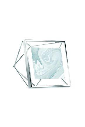 Porta-retrato-prisma-10-x-10-prata