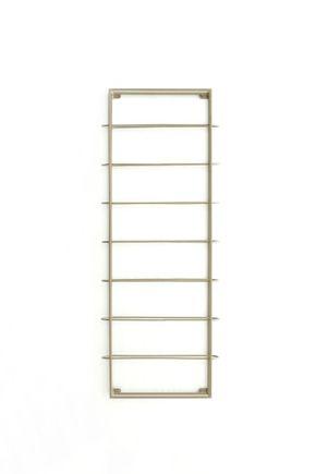 Adega-de--metal-de-parede-taupe---mi3643