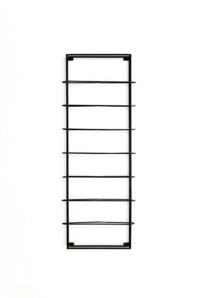 Adega-de--metal-de-parede-preta---mi3642