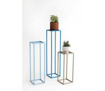 Suporte-metal-para-plantas-m-azul-claro---mi3648