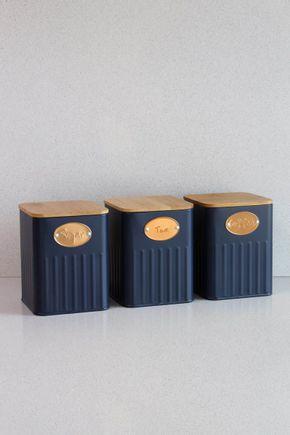 Conj-de-3-latas-com-tampa-bambu