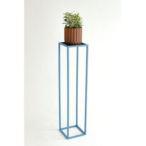 Suporte-metal-para-plantas-g-azul-escuro