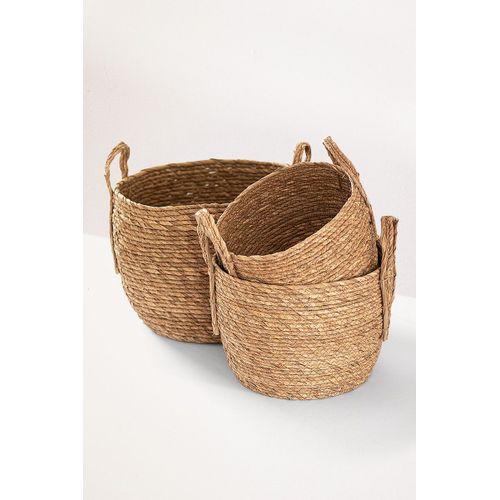 Conjunto-de-3-cestos-natural