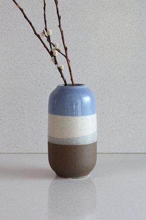 Vaso-cachepot-ceramica-horizonte
