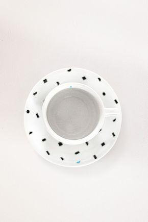 Xicara-de-cha-porcelana-mini-geo