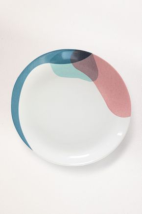 Conj-4-pratos-rasos-porcelana-cores