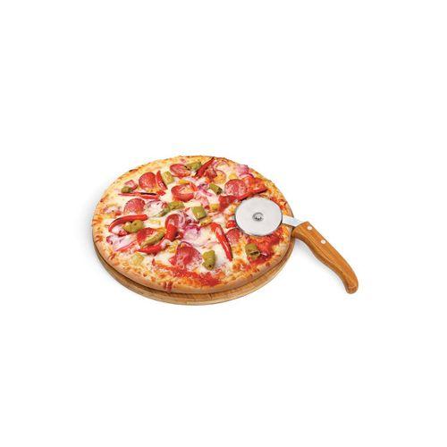 Conj--para-pizza-em-bambu