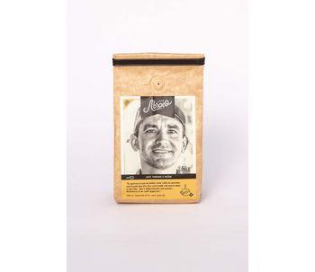 Cafes-fair-trade-250g-moido-do-marcio