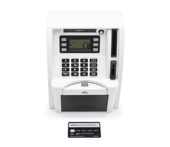 Cofre-caixa-eletronico---pi3016y