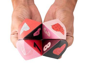 Cartao-sorte-no-jogo-e-no-amor