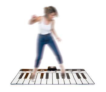 Piano-gigante-do-re-mi