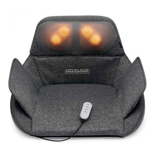 Assento-massageador-shiatsu-senta-la