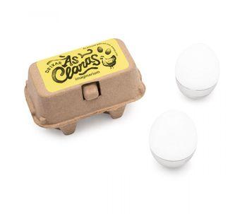 Luminaria-caixa-de-ovos-deixar-as-claras