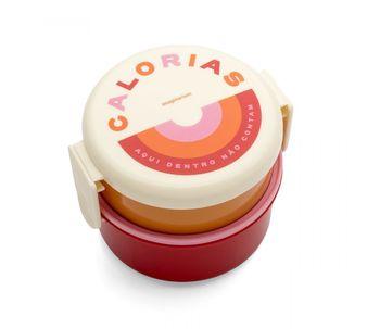 Minimarmita-calorias