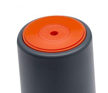 Copo-para-viagem-com-ventosa-antiqueda-firme-e-forte-340-ml
