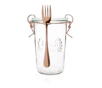 Copo-para-salada-de-vidro-to-dentro-com-garfo-cobre-800-ml