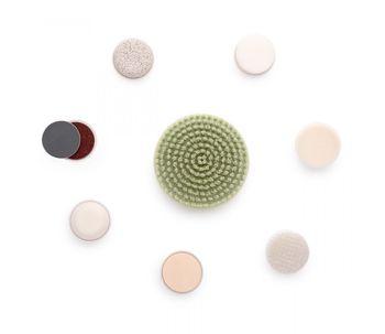 Massageador-multifuncional-melhor-spa-com-necessaire-e-8-acessorios