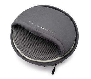 Almofada-massageadora-para-os-pes-e-costas-shiatsu-relaxar