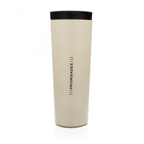 Copo-termico-para-viagem-cortica-prioridades-450-ml