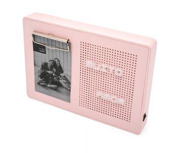Porta-retrato-com-letreiro-em-led-personalizavel-rosa