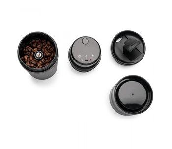 Copo-moedor-eletrico-recarregavel-e-coador-bom-cafe-400-ml