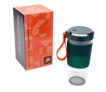 Copo-mixer-portatil-recarregavel-tudo-se-mistura-300-ml