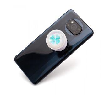 Suporte-para-celular-glitter-vai-na-sorte