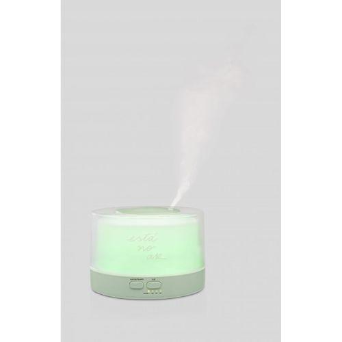 Aromatizador-umidificador-e-luminaria-no-ar-com-controle-remoto
