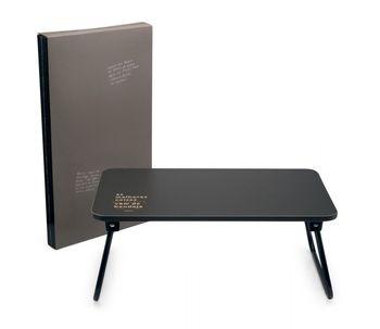 Mesa-portatil-para-notebook-preta-melhores-coisas