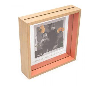 Porta-retrato-de-madeira-lembrar-aqui-e-sempre
