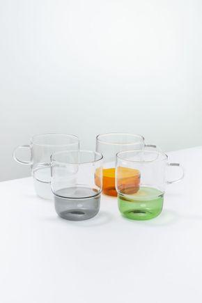 Set-de-4-xicaras-de-vidro