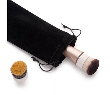 Pincel-de-maquiagem-eletrico-recarregavel-na-base-do-sucesso