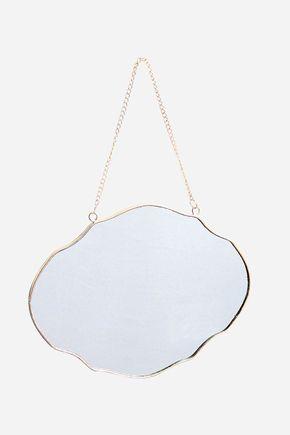 Espelho-metal-dourado-oval-201