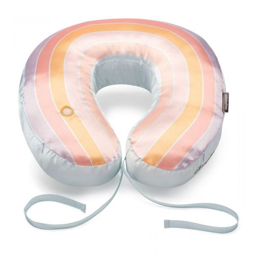 Almofada-de-pescoco-massageadora-vibes-com-3-intensidades-e-aquecedor
