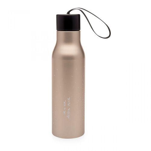 Garrafa-termica-deixar-fluir-500-ml