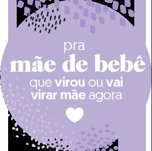 mae-bebe