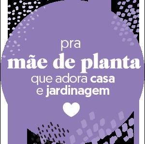 mae-planta