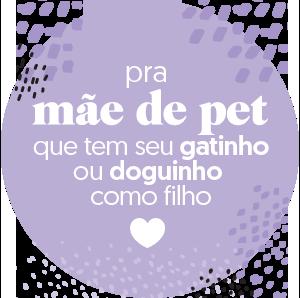 mae-pet