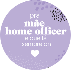 mae-homeoffice