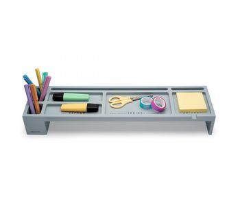 Organizador-de-mesa-com-4-divisorias-colocar-ideias