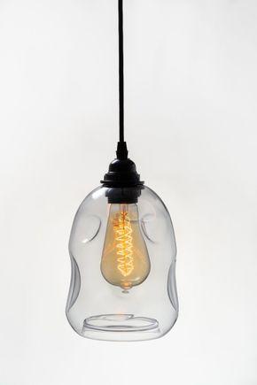 Luminaria-pendente-de-vidro-cinza-formas