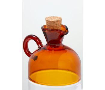 Azeiteiro-de-vidro
