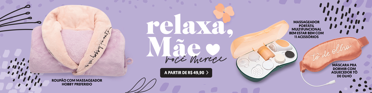 maes-relax