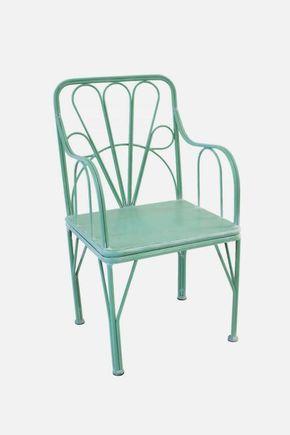 Cadeira-elise-turquesa-201