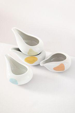 Conjunto-de-4-molheiras-cores